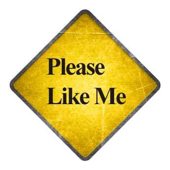 web-blog-caution-like